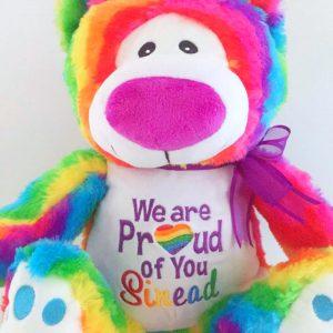 Gay & Lesbian Gifts