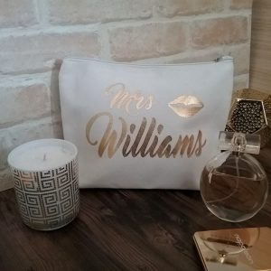 wedding gifts australia, all things bridal, christmas presents, personalised brides gift