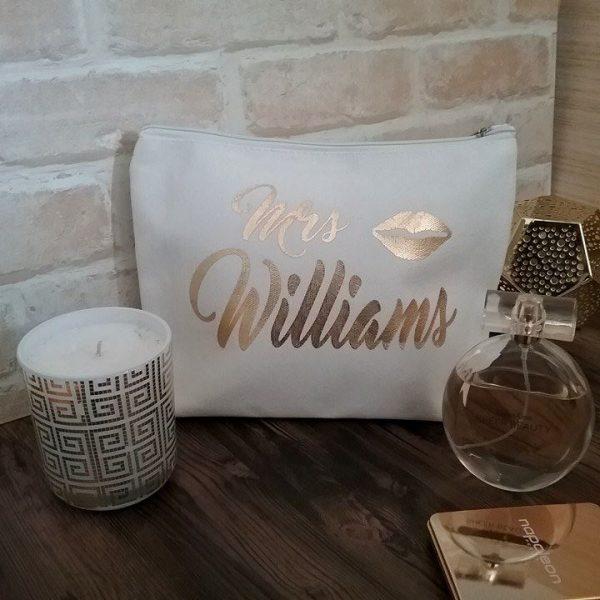 wedding gifts australia, all things bridal, christmas presents, personalised brides gift