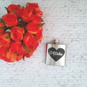 birthday gift for her, anniversary gift for wife, bridal bling, present for sister