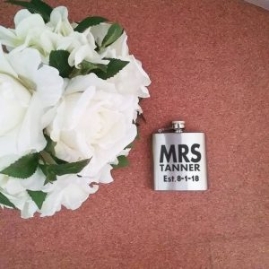 present for wife, anniversary gift for her, wedding gift for bride, all things bridal