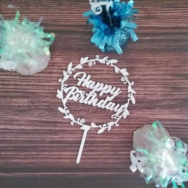 happy birthday cake toppers, birthday cake toppers for kids, custom cake toppers