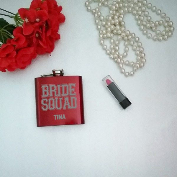 gift for wedding party, gift for bridesmaids, team bride, team bride gifts