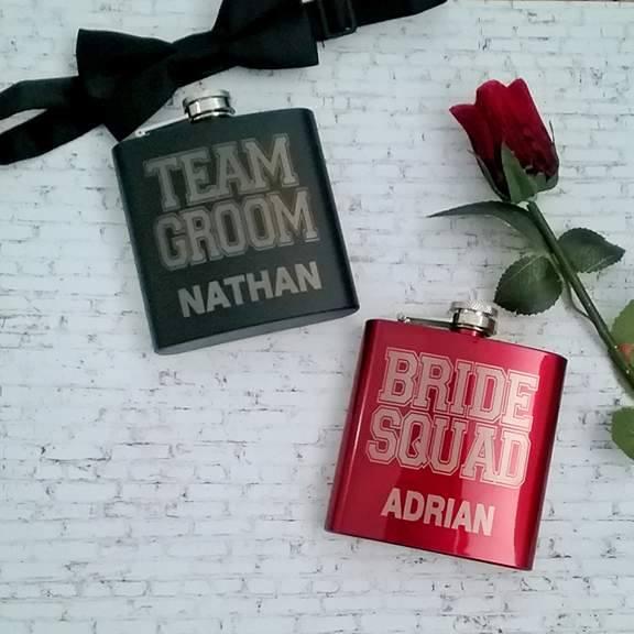 groomsmen gift, gift for best man, all things wedding, wedding presents