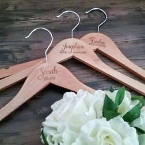 Essential Hangers