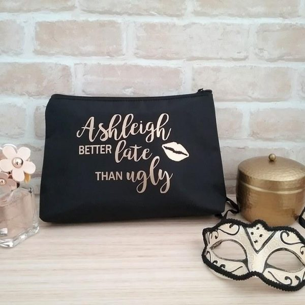 christmas gift for girl, birthday gift for girl, personalised presents, all things bridal australia