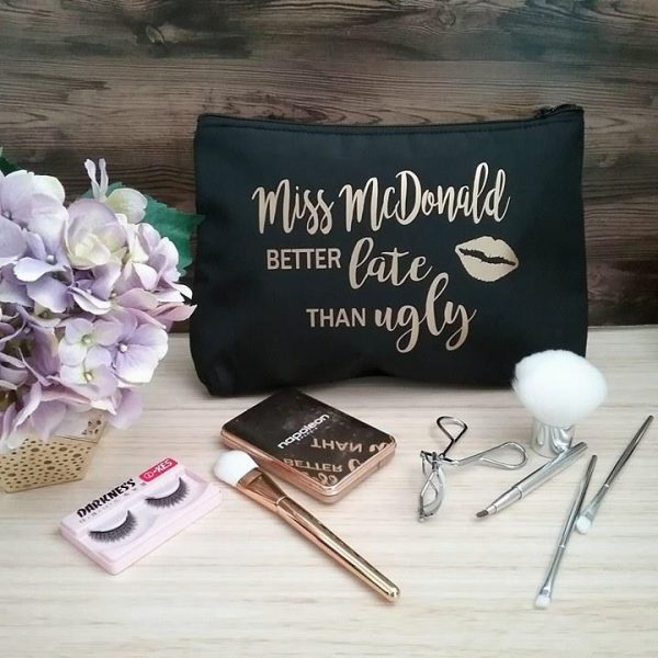 birthday gift for girl, bridesmaid gift bags australia, christmas gift for sister, bridal bling austalia