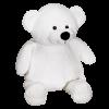 Flower girl gift, wedding gift flower girl, wedding gifts for ring bearer, personalized flower girl teddy bear, Personalised gifts Australia