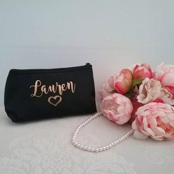 girls gifts australia, personalised purse, bridal bling australia, wedding bags