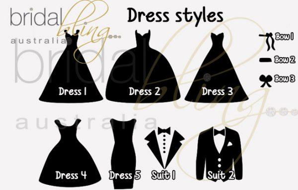 dress_sticker_font_style