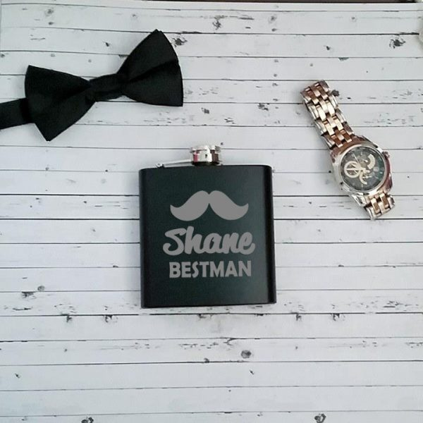 bachelor party gifts, gift for best man, present for groomsmen, all things bridal