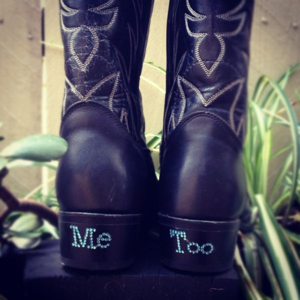 Me Too Shoe Stickers, groom shoe stickers, shoe transfers, shoe decals for groom