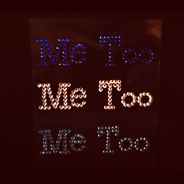 me too shoe stickers, groom shoe stickers, shoe stickers for grooms shoes,