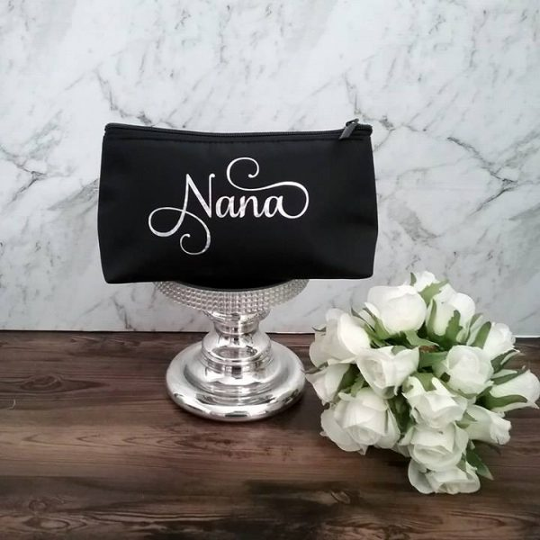 mother of the groom gift, will you be my bridesmaid gift, personalised clutch, all things bridal, teacher gift