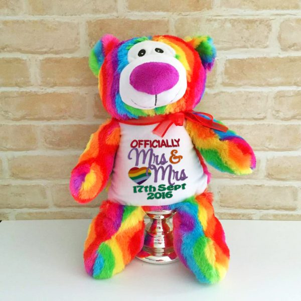 gay wedding gift, lesbian wedding gift, Love is Love, Lesbian Girlfriend Gift, Gay Couples, Gay Gift