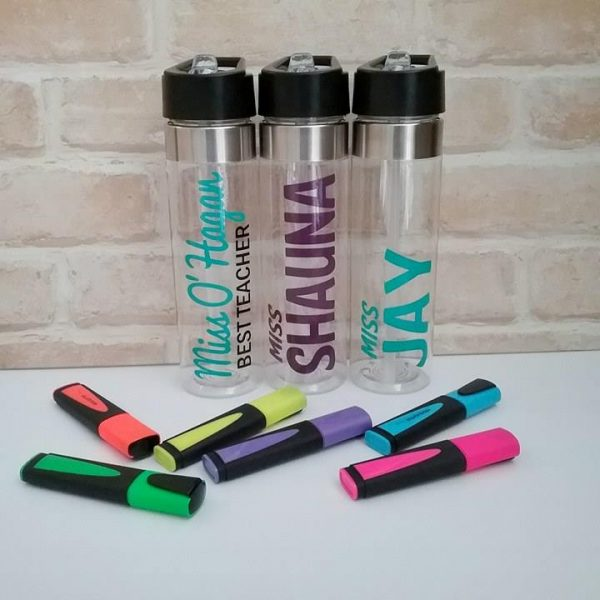 personalised bottles, personalised straw cup, personalised water bottles, personalised tumblers Australia