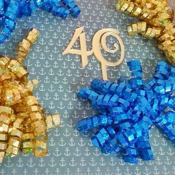 cake topper 40th birthday, cake topper number, 30 cake topper, 40 cake topper, 50 cake topper, Birthday cake toppers Australia