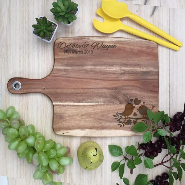 Wedding Gift, Gift for Mr and Mrs, Personalised Cheese Boards, Housewarming Gift, New House Gift Australia