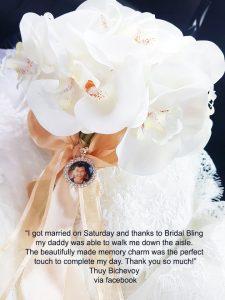 Bridal Bling Australia Review