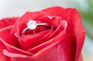 7 Romantic Proposal Ideas 2019