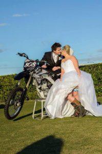 Bridal Bling Australia