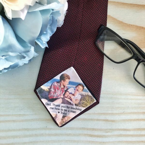 Wedding Gift for Dad, Father of the Groom Gift